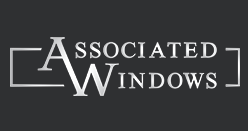 Associated Windows logo