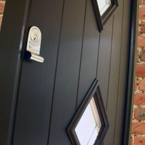 composite doors near me bristol