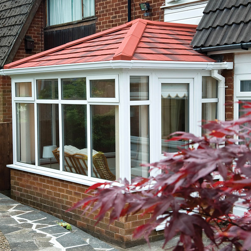 What You Need To Know About Glass Extensions: What You Need To Know About House Extensions