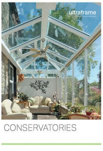 replacement conservatories bristol