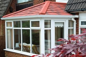 tiled conservatory roof quotes bristol