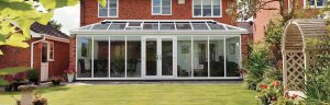 glass conservatories bristol