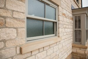 sliding sash window prices