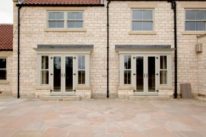 sliding sash windows filton