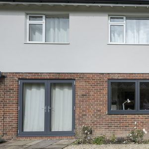 Double Glazing Windows Bristol