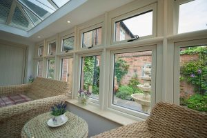 Residence 9 Windows Price Bristol