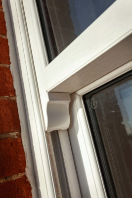 Sliding Sash Windows Bristol