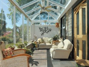 conservatories near me bristol