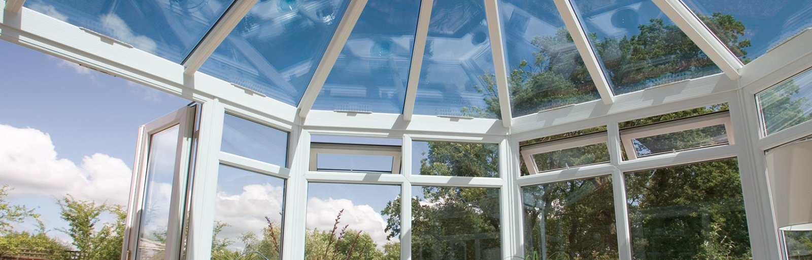 conservatories filton